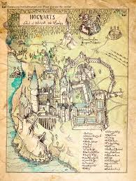 Shannara Map Maps Of Fantasy Lands Album On Imgur