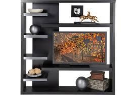 Room Divider Cabinet Rooms To Go Kenter 2 Pc Room Divider Online Interior Design