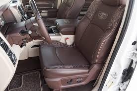 Dodge Ram 3500 Cummins Turbo Diesel Mpg - 2014 ram 3500 hd laramie longhorn first test motor trend