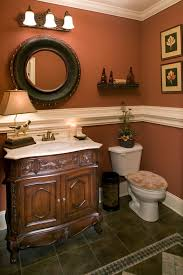 Powder Room Decor Powder Room Décor To Impress Your Guests Home Décor