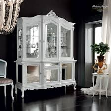 Dining Room Corner Hutch Cabinet 100 Corner Cabinet For Dining Room 20160427143118 82208 Jpg