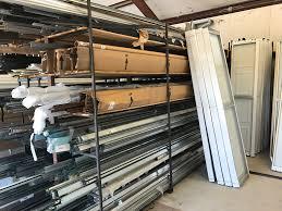 Overhead Door Parts List by Parts For Garage Doors Cedar Park Overhead Doors