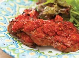 recettes cuisine italienne recette cavatelli avec saucisses et rapini maison et demeure