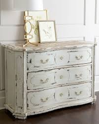 White Distressed Bedroom Furniture Distressed White Bedroom Furniture Decorate My House