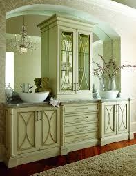 11 striking u0026 innovative master bathrooms by drury design
