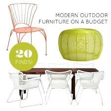 Modern Patio Furniture Miami Contemporary Patio Furniture Miami U2013 Airportz Info