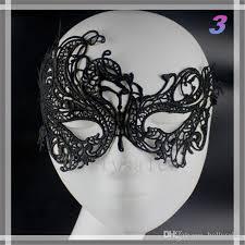 venetian masks types cheap price half faces eye masks masquerade masks mardi gras