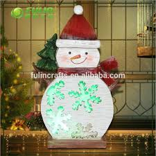 resin outdoor snowman resin outdoor snowman suppliers and