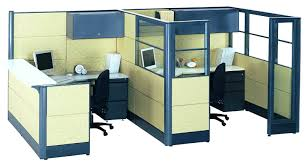 Cubicle Accessories by Office Design Cubicle Decor Accessories Print Office Cubicle