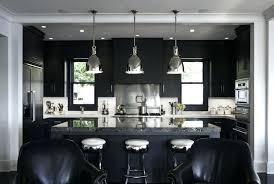 black kitchen cabinets modern black kitchen cabinets modern black and white kitchen