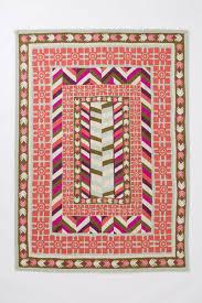 bedroom pastel pink rug white area rug girls area rug pink area