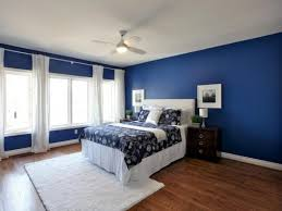 Blue White Brown Bedroom Contemporary Minimalist Brown Bedroom Design Image 4 Home Ideas