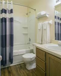 Interior Designer Roanoke Va Roanoke Va Extended Stay Hotel Florist Rd Affordable Corporate