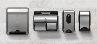 Cool Toilet Paper Holder Bathroom Commercial Toilet Paper Holders Commercial Soap