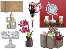 home decor online shops top picks for home decor these 10 stores get interiors right