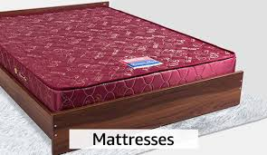 Beds Buy Wooden Bed Online In India Upto 60 Off by Furniture Buy Furniture Online At Best Prices In India Amazon In