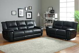 Power Sofa Recliner Leather Sofa Electric Recliner Adrop Me