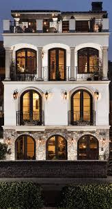 mediterranean beach house home pinterest beach house and