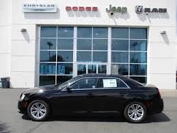 new 2017 chrysler 300 limited for sale in visalia ca porterville
