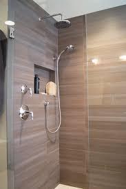 Bathroom Shower Remodeling Bathroom Remodeling Showers Remodeling Bathroom Shower