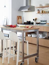 Countertop Stools Kitchen Broom Counter Stool Design Within Reach