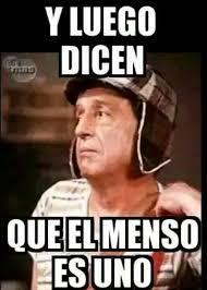 Memes Del Buki - pin by mariel carmona on memes del dia pinterest