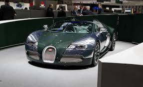 green bugatti super car 2014 bugatti veyron sport vitesse review autobaltika com