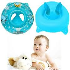 Child Bathroom Accessories by Beach Accessories Kids Promotion Shop For Promotional Beach