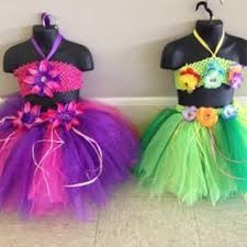 pretty pretty princess children u0027s bow u0027tique 13 photos