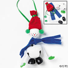 ornaments kits ornaments kits craft kits