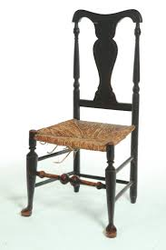 Pictures Of Queen Anne Chairs by 230 Best Furniture Images On Pinterest Antique Furniture Early