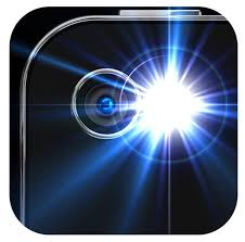 light app for iphone how a flashlight app will raise 450 000 in 7 days digital trends