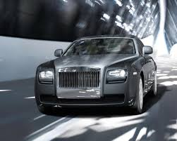 wallpapers rolls royce ghost android apps on google play