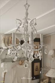 lustre moderne cuisine lustres cuisine nouveau lustre chic suspension luminaire moderne