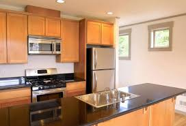 Kitchen Cabinets Costs 100 Cost Of Kitchen Cabinet Cost Of New Kitchen Cabinets