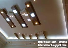 roof decorations home exterior designs italian gypsum board roof designs gypsum