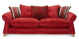 innovative cushions for sofa with red cushions for sofa sectional