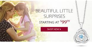 mothers day jewlery s day gift guide jewelry gift guides helzberg diamonds