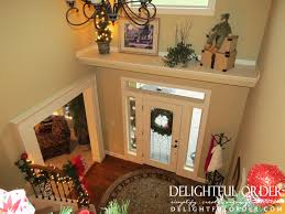 decor for over front door home decorating ideas
