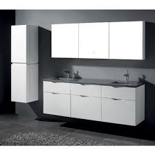 72 Double Sink Bathroom Vanity by Bolano 72