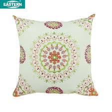 Patio Furniture Cushions Lowes by Lowes Outdoor Furniture Cushions Lowes Outdoor Furniture Cushions