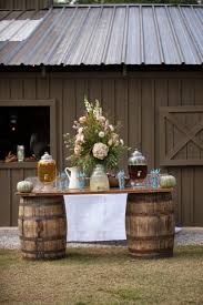 inspiring rustic wedding decorations ideas on a budget 23 vis wed
