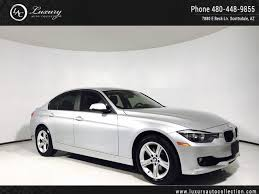 bmw 328i technical specifications 2014 bmw 328i xdrive navigation rear heated seats for