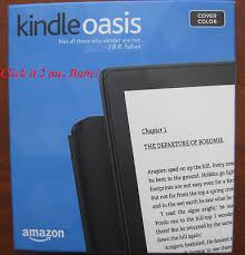 amazon black friday kindle 2 kindle oasis review too expensive trusted reviews