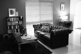 Timber Blinds Review How To Choose Window Treatments And Our Haunted Blinds House Nerd
