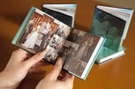 Pocket Photo Album Bournemouth Wedding Photographer Dorset Photographer