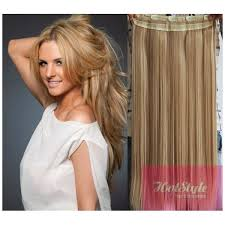 one clip in hair extensions 20 one clip in hair weft extension