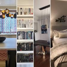 Sagemodern by Tineke Triggs Artistic Designs For Living Home Facebook