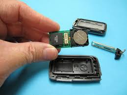 2007 toyota yaris battery size camry smart key battery replacement all this