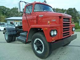 1949 dodge truck for sale dodge for sale on classiccars com 48 available